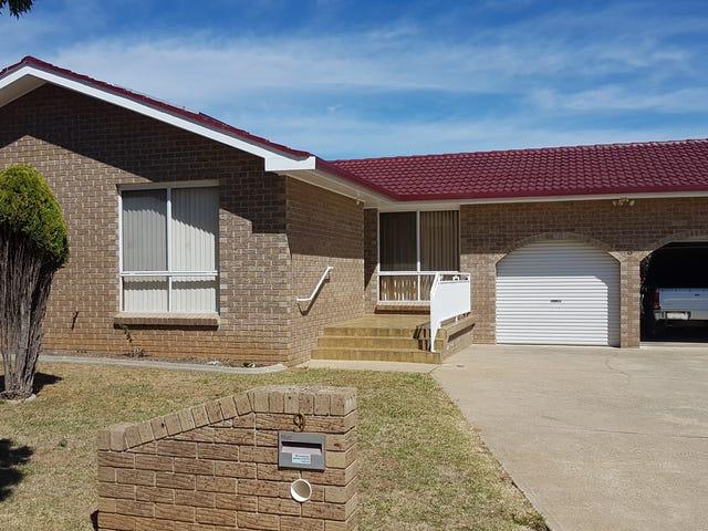 9 Annis Avenue, Orange, NSW 2800