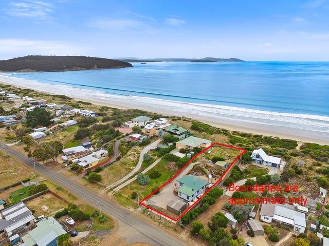 197 Carlton Beach Road, Carlton, Tas 7173