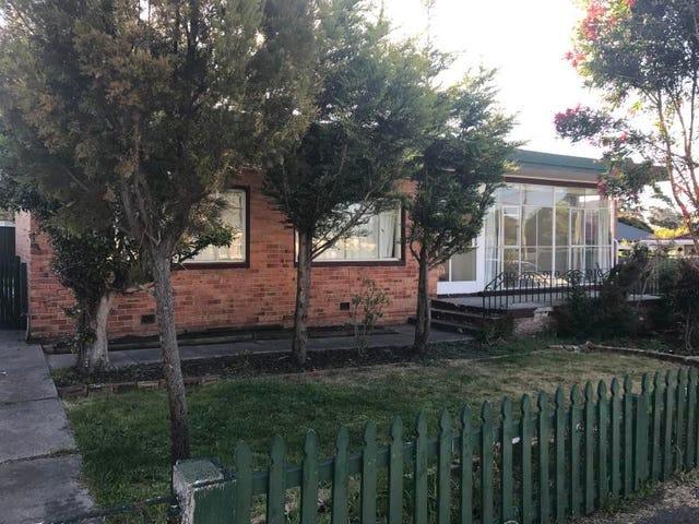 5 Veronica Crescent, Norwood, Tas 7250