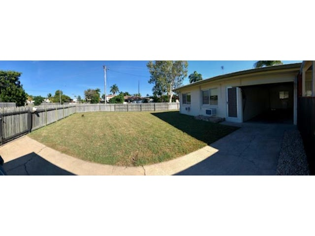 1/123 Mill Drive, Kirwan, Qld 4817