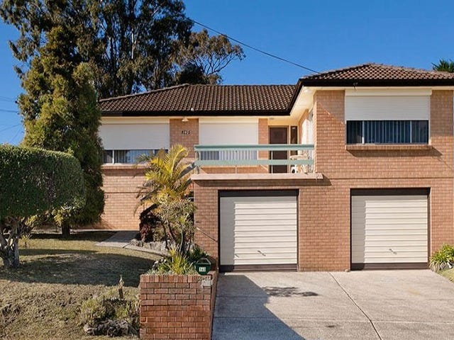 140 Lakelands Drive, Dapto, NSW 2530