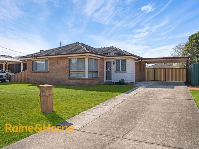3 Edna Street, Kingswood, NSW 2747