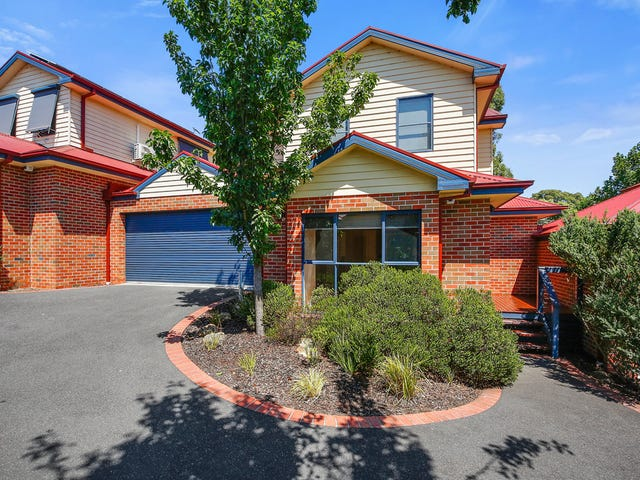 6/14 Creek Road, Lilydale, Vic 3140