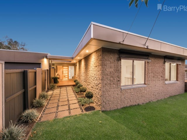 7 Culzean Crescent, Highton, Vic 3216