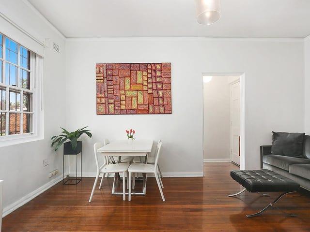 23/5 Samuel Terry Avenue, Kensington, NSW 2033