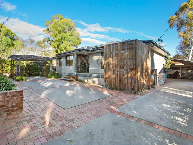 7 Ogilby Crescent, Page, ACT 2614