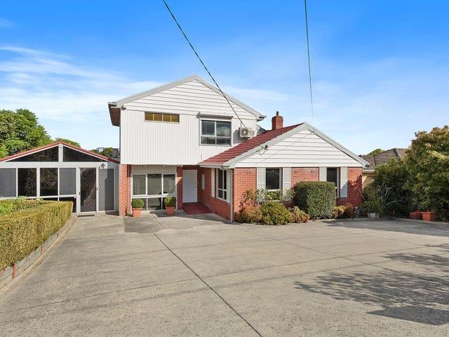 135 Stephensons Road, Mount Waverley, Vic 3149