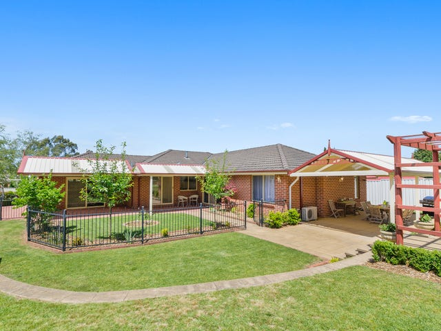 16 Links Pl, Mittagong, NSW 2575