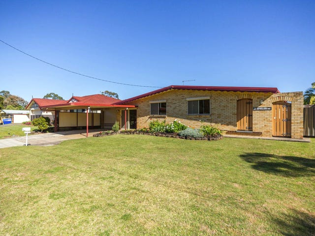 13 Marlyn Ave, East Lismore, NSW 2480