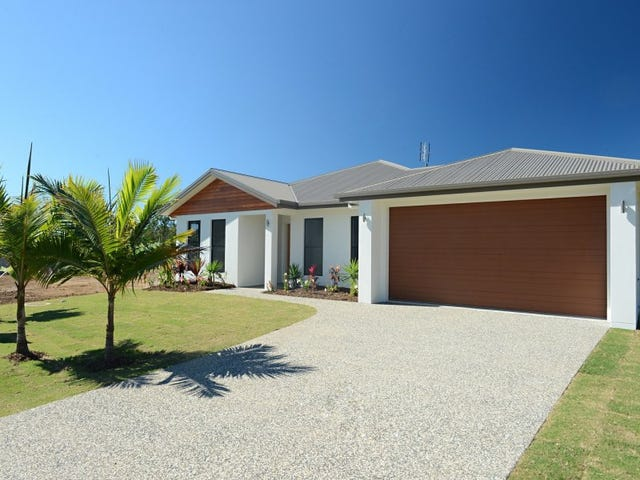 Lot 115 Stanley Drive, Cannonvale, Qld 4802
