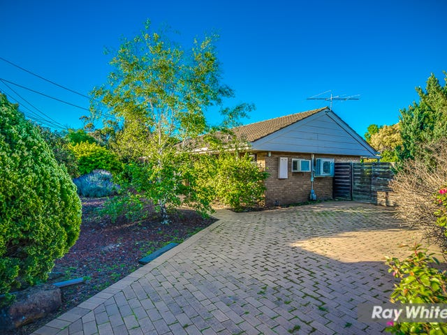 18 McCormack Crescent, Hoppers Crossing, Vic 3029
