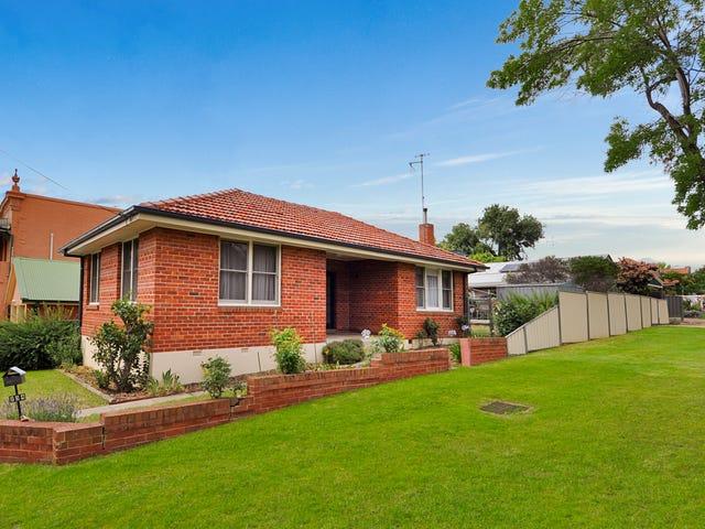 234 Keppel Street, Bathurst, NSW 2795