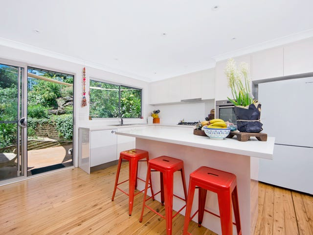63 Beachcomber Avenue, Bundeena, NSW 2230