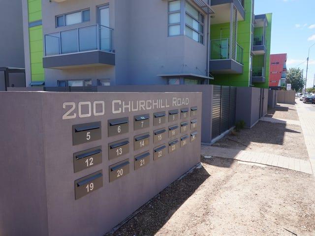 15/200 Churchill Road, Prospect, SA 5082