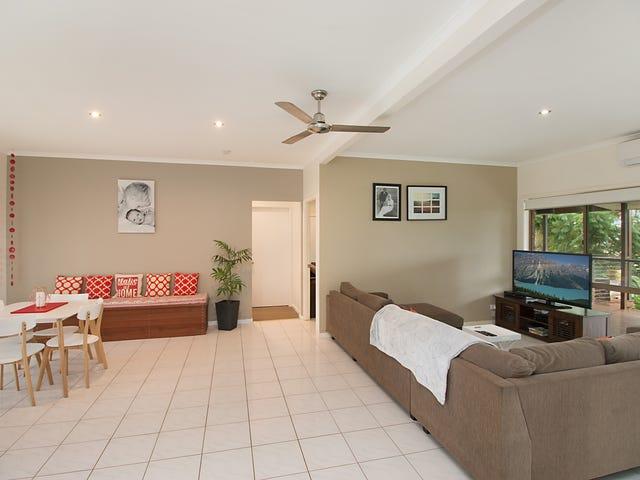 52 John Robb Way, Cudgen, NSW 2487