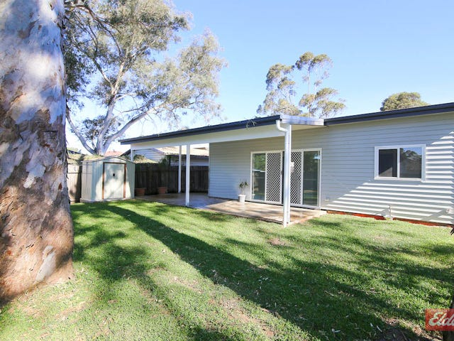 41A Dunstable Road, Blacktown, NSW 2148