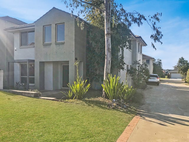 17 Hindostan Road, Glenfield, NSW 2167