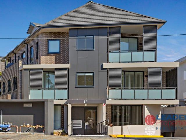 102/94 Liverpool Road, Burwood, NSW 2134