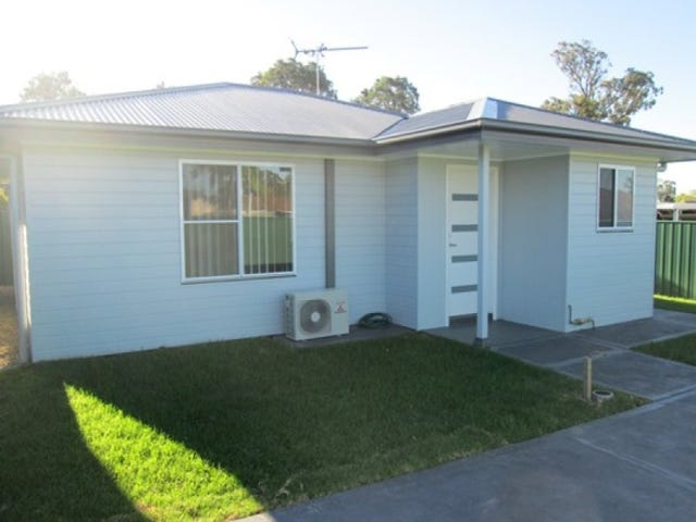 17A Whipbird Place, Erskine Park, NSW 2759