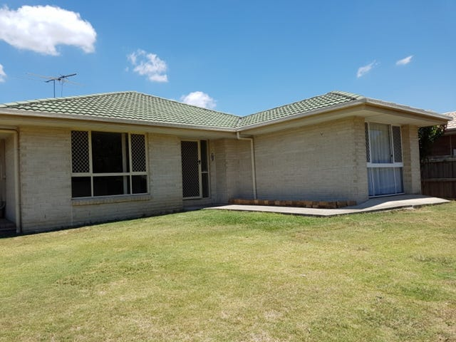 2 Ingles Drive, Redbank Plains, Qld 4301