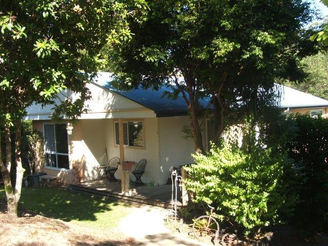 20 Kooralbyn Court, Nambour, Qld 4560