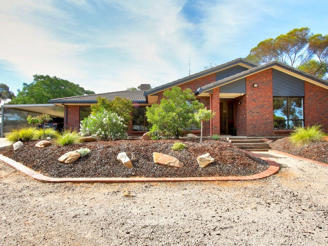 1794 Bookpurnong Road, Loxton, SA 5333