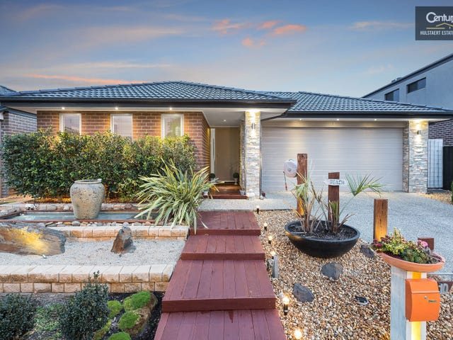 10 Anglers Avenue, Point Cook, Vic 3030