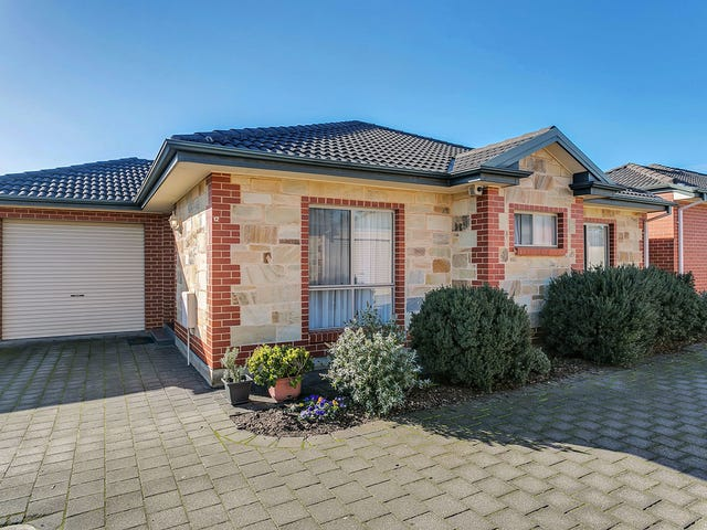 12/6 - 8 Robert Avenue, Broadview, SA 5083