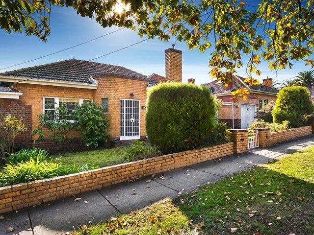 2A Shamrock Street, Essendon, Vic 3040