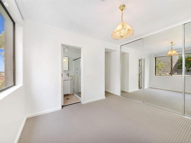 3/47 Willis Street, Kingsford, NSW 2032