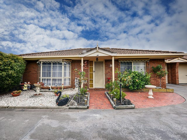 2/9 Bills Street, Lakes Entrance, Vic 3909