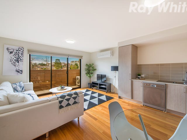3.02/3 Chandler Road, Boronia, Vic 3155