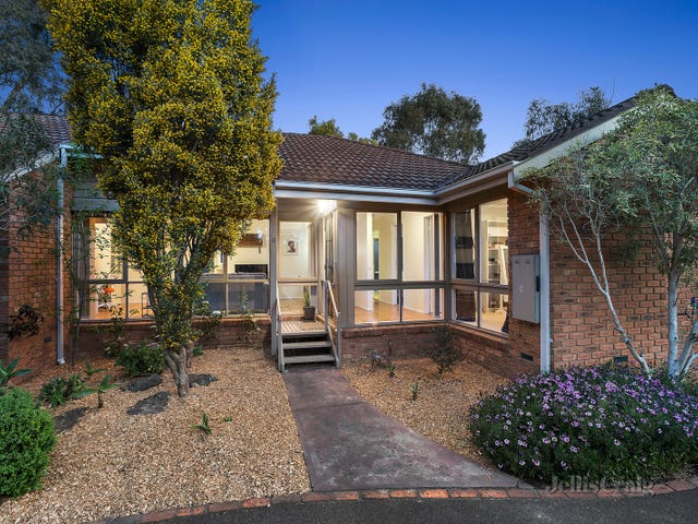 5/1174 Main Road, Eltham, Vic 3095