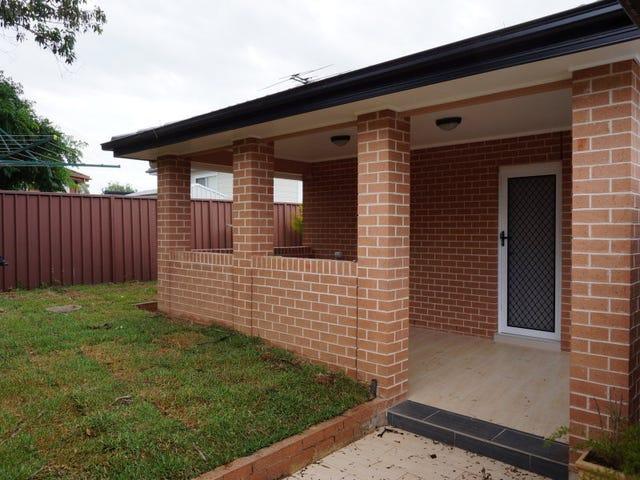 59A Tukara Road, South Penrith, NSW 2750