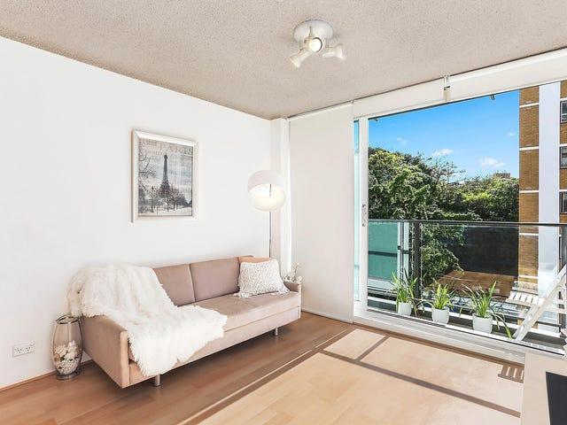 4F/6 Bligh Place, Randwick, NSW 2031