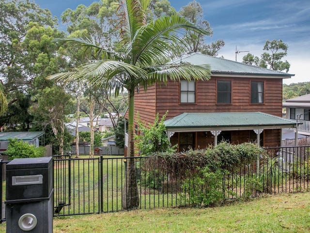 16 Newark Street, Buttaba, NSW 2283