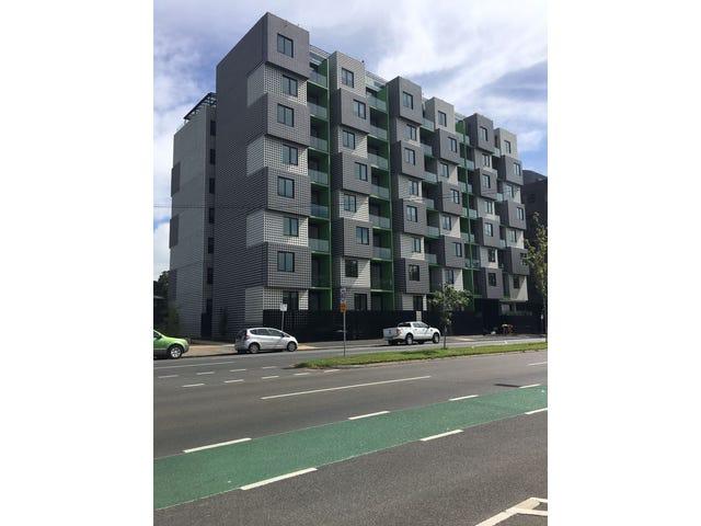 517/495 Rathdowne Street, Carlton, Vic 3053