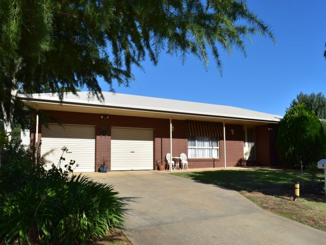 4  Jasmin Court, Corowa, NSW 2646
