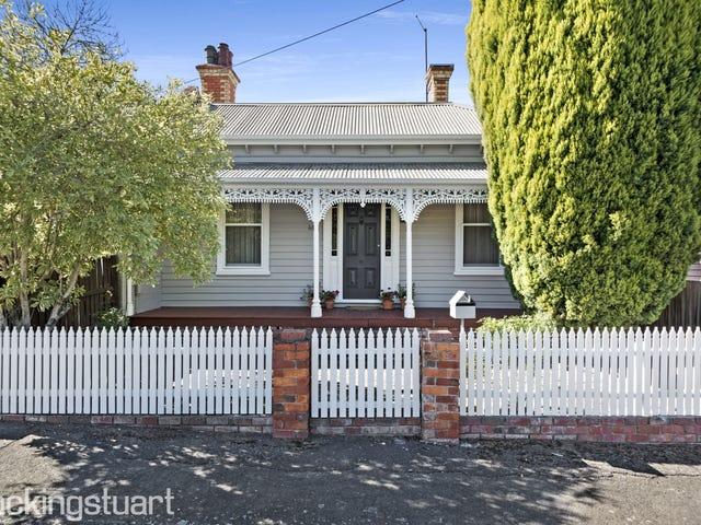 46 Loch Avenue, Ballarat Central, Vic 3350