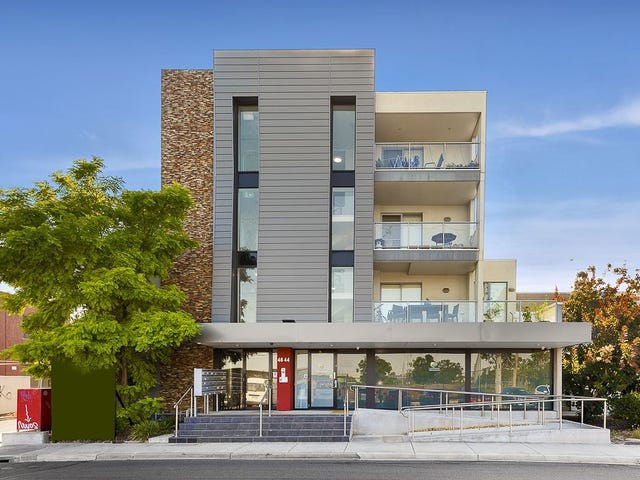 19/44-46 Mary Street, Preston, Vic 3072