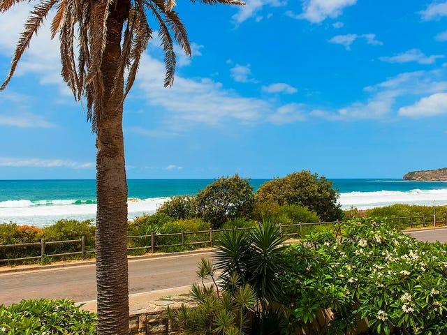 4/10-16 Surfview Road, Mona Vale, NSW 2103