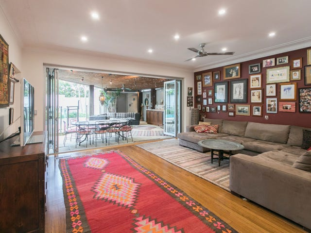 82 Liverpool Street, Dover Heights, NSW 2030
