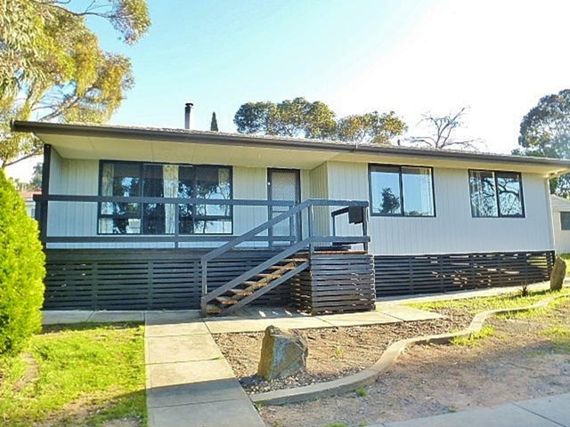 4 Earles Court, Clare, SA 5453