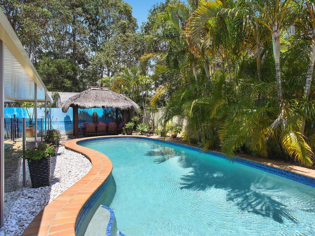 62 Japonica Drive, Palm Beach, Qld 4221