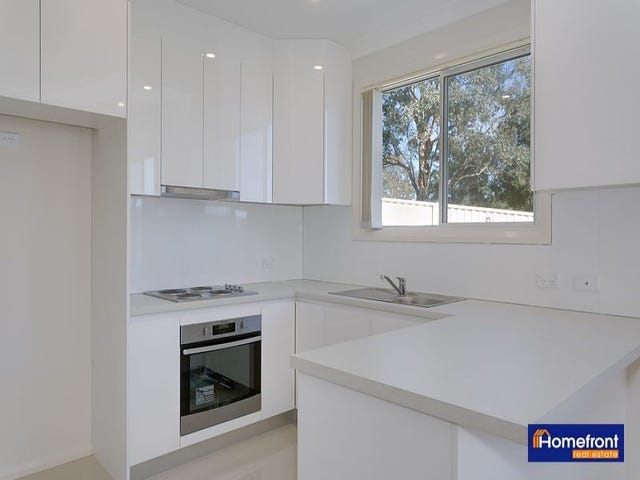 10a Tyrone Place, Blacktown, NSW 2148