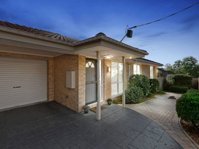1B Haughton Court, Box Hill South, Vic 3128