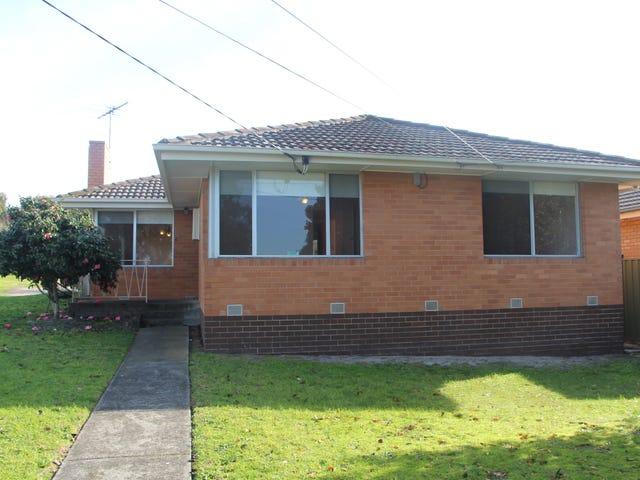 11-13 Scotsburn Avenue, Oakleigh South, Vic 3167
