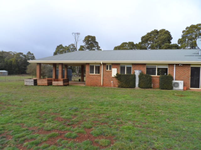 108 O'Connells Road, Trentham East, Vic 3458