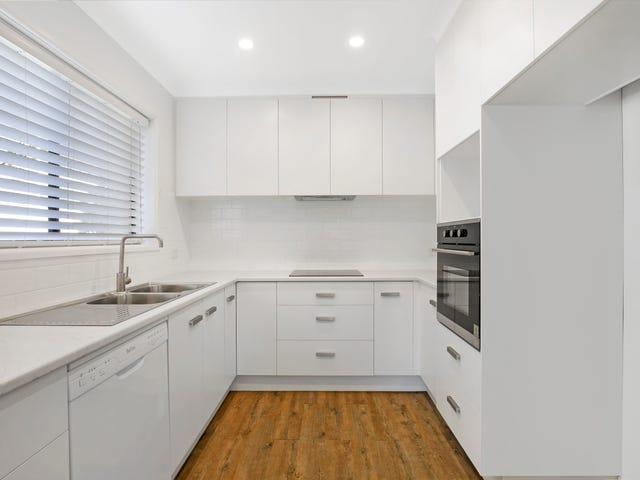 1/24 Church Street, Wollongong, NSW 2500