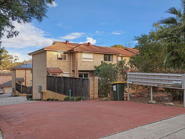 8-10 Metella Road, Toongabbie, NSW 2146